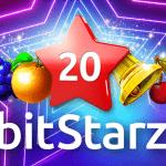20 bitstarz slot