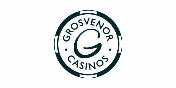 Play Sunset Reels Online | Grosvenor Casinos