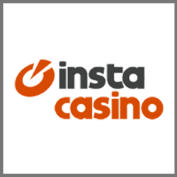 Insta Casino Review