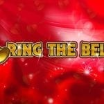 Ring the Bells Slot Play'n GO Review Logo