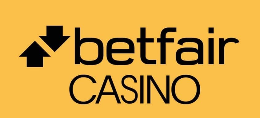 How Can I Use the Betfair Casino Promo Code