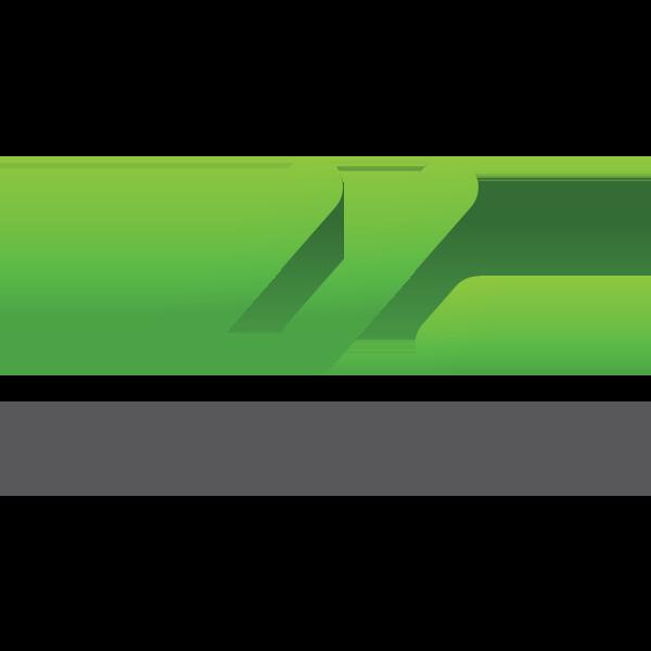 casino mobilbet