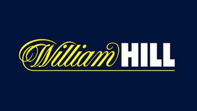 William Hill Deposit Bonus