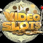 videoslots no deposit bonus