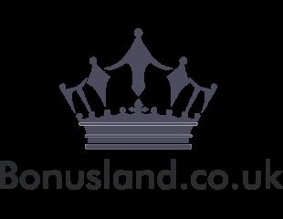 | UK 2018 - Bonusland