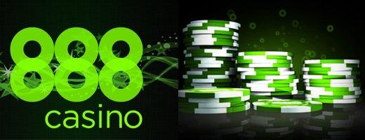 Бонусы 888 casino отзывы casino on net