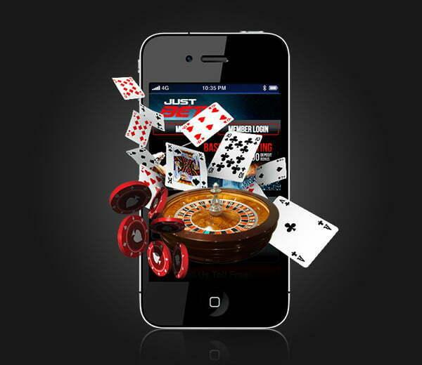 List Of UK Mobile Casinos
