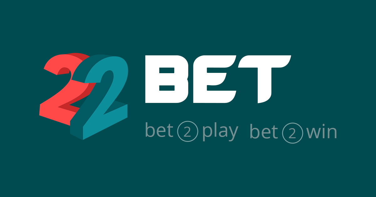 22Bet Closes Their Doors for UK Players