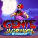Blueprint Gaming Presents the new Slot Game – Jackpot Wishmaker