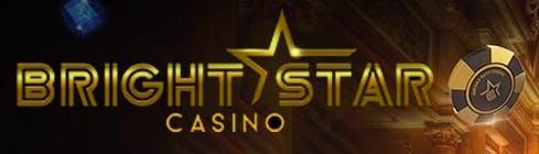 Bright Star Casino UK