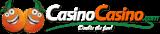 CasinoCasino Cashback UK