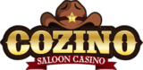 Cozino Casino UK