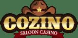 Cozino Casino UK