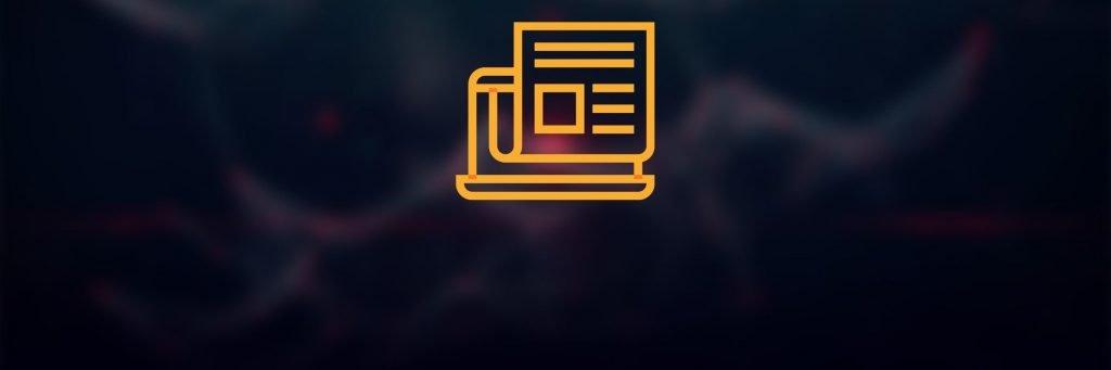 EGT Digital