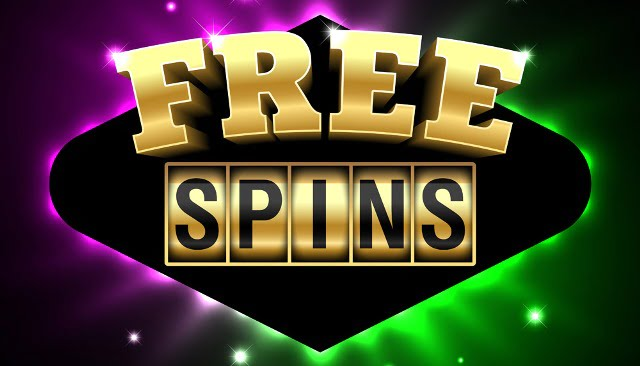 Top 3 Casinos for Free Spin Bonuses