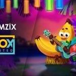 Gamzix