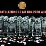 Global Gaming Rewards