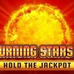 Hold the Jackpot slot