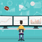 How to Improve your Betting Profit