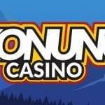 Kanung Casino