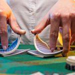 Live Dealer Games with Highest return ratio