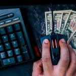 Maximize your Profit on eSport Betting