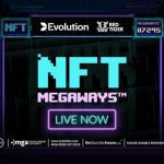 NFT Slot