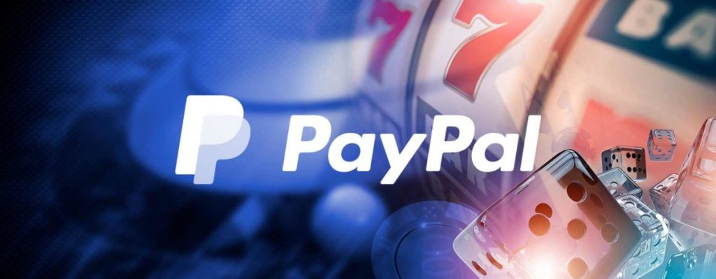 PayPal Casinos Are Considered Safer Option