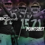 PointsBet Signs a New Deal with US College Sports Team