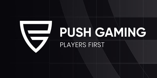 Push Gaming Strikes a New Deal With Casino Days