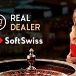 Real Dealer Studios