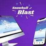 Snowball Blast
