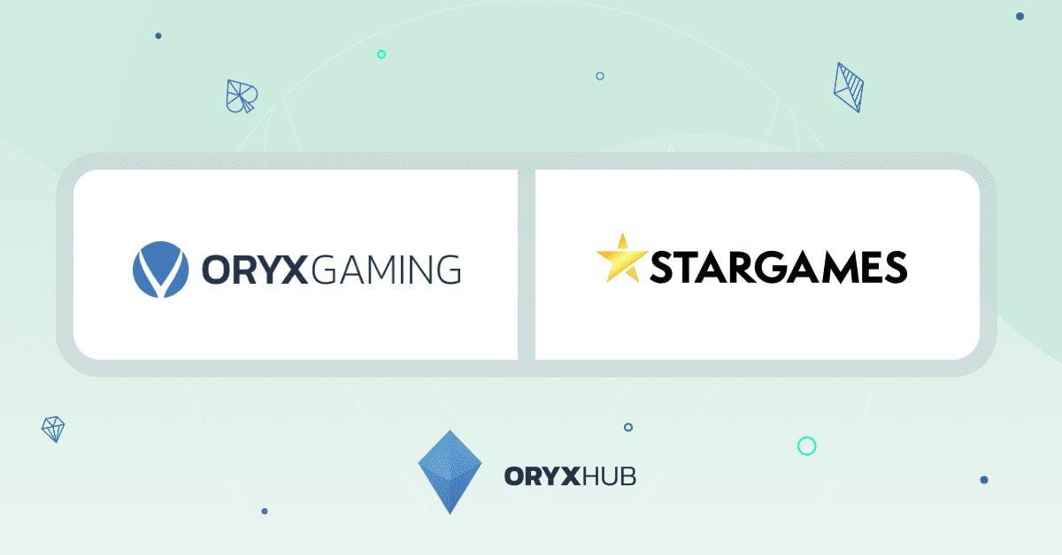 StarGames