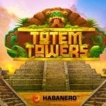 Totem Towers Slot