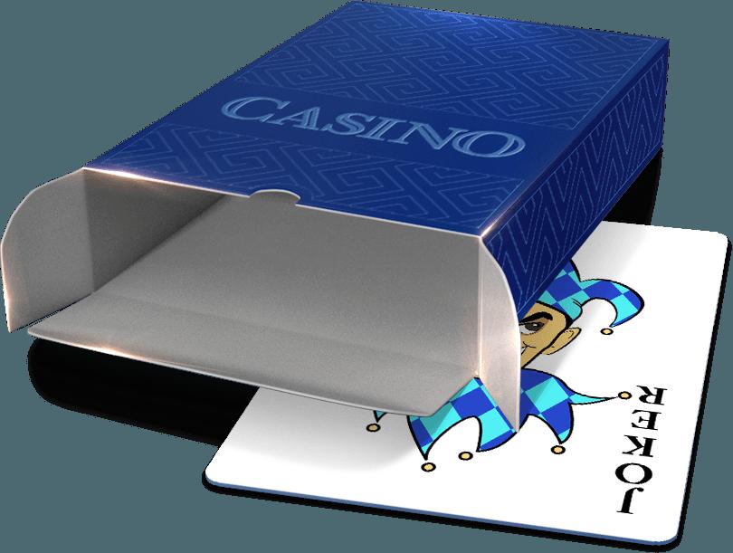 William hill responsible gambling