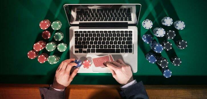 Win in Online Casinos