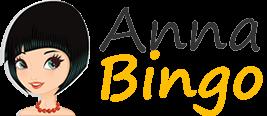 AnnaBingo Review